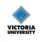 Victoria Graduate School of Business