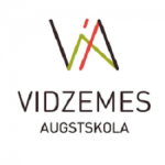 Vidzeme University of Applied Sciences