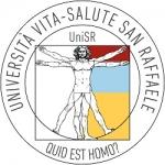 Vita-Salute San Raffaele University