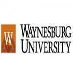 Waynesburg University