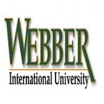 Webber International University