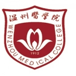 Wenzhou Medical University, Wenzhou