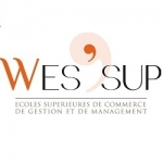 Wes-Sup