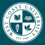 West Coast University