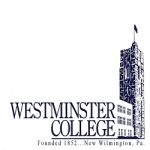 Westminster College Pennsylvania