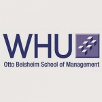 WHU Otto Beisheim School of Management