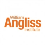 William Angliss Institute of TAFE