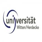 Witten Herdecke University
