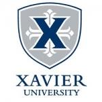 Xavier University,USA
