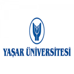 Yasar University