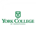 York College Pennsylvania