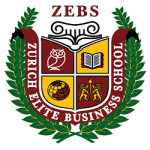 ZEBS - Zurich Elite Business School GmbH