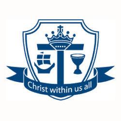 St Mary's Catholic College Wallasey