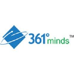 361 Degree Minds - Annamalai University