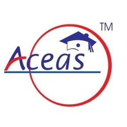 ACEAS Management Studies