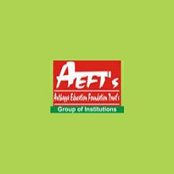 AEFT dadar College of management