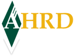 AHRD-Academy of Human Resources Development