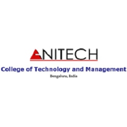 ANITECH College of Technology and Management