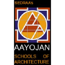 Aayojan School of Architecture & Design