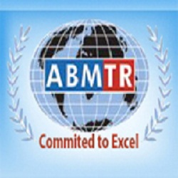 Academy of Business Management, Tourism & Research
