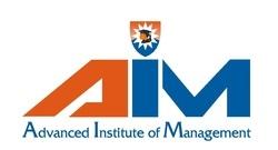 Advanced Institute of Manag...