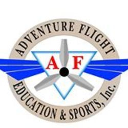 Adventure Flight Education