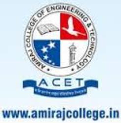 Amiraj College of Engineering & Technology