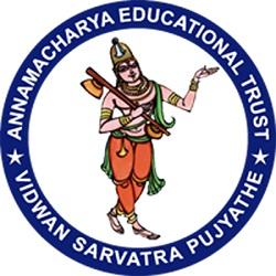 Annamacharya Institute