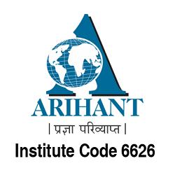 Arihant Group of Institutes