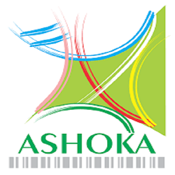 Ashoka Institute of Engineering & Technology