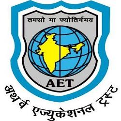 Atharva College of Engineering