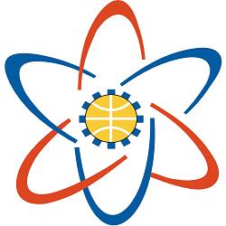 Bal Dev Ram Mirdha Institute of Technology