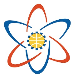 Baldev Ram Mirdha Institute of Technology
