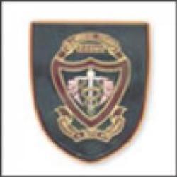 Byramjee Jeejeebhoy Medical College
