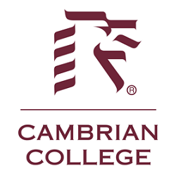 Cambrian College Courses Duration Tuition Fees Exam Accepted