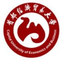 Capital University Of Economics & Business (Cueb)