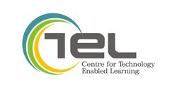 Center for Technology Enabled Learning