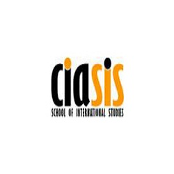 Centre for International Alliances-School of International Studies