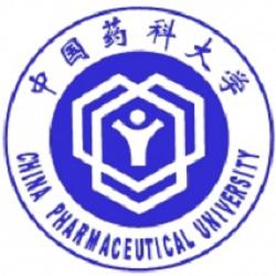 China Pharmaceutical University, Nanjing