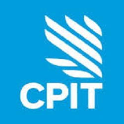 Christchurch Polytechnic Institute of Technology (CPIT )
