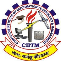 Compucom of Information Technology and Management