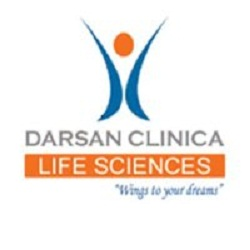 Darsan Clinica Life Sciences Pvt Ltd. DCL Academy