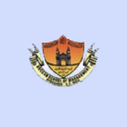 Deccan School of Management