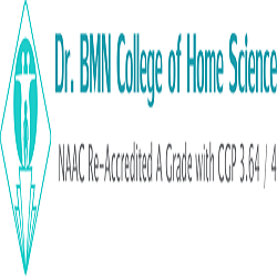 Dr BMN College of Home Science