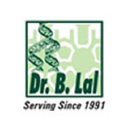 Dr. B. Lal Institute