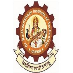 Dr. Radhakrishnan Institute of Technology