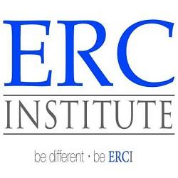 ERC Institute, Singapore
