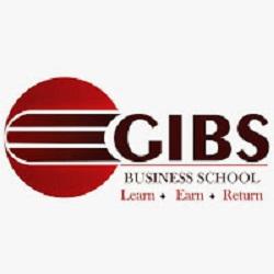 GIBS Business School