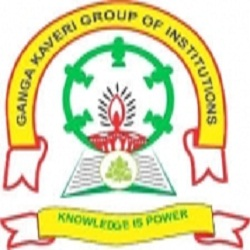 Ganga Kaveri Group of Institutions