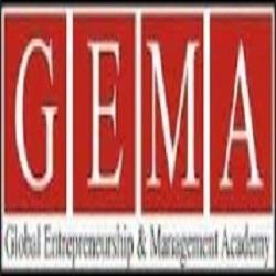 Global Entrepreneurship and Management Academy